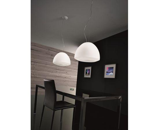 Подвесной светильник Axo Light Kudlik SP KUDL 50, фото 4