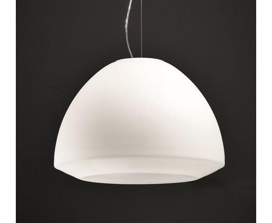 Подвесной светильник Axo Light Kudlik SP KUDL 50, фото 2