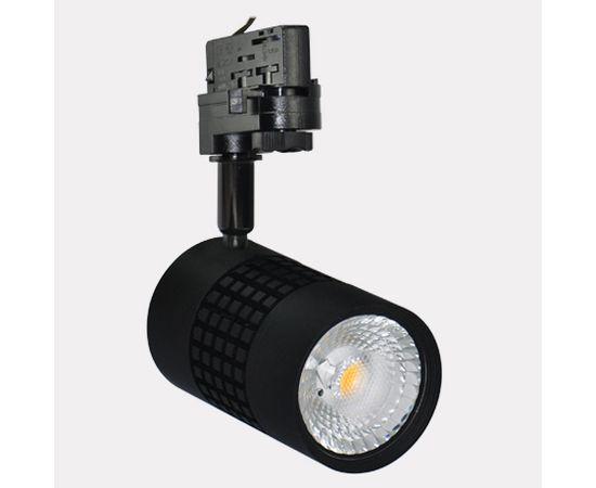 Трековый светодиодный светильник SUNFLEX KL-TR-003 25W, фото 2