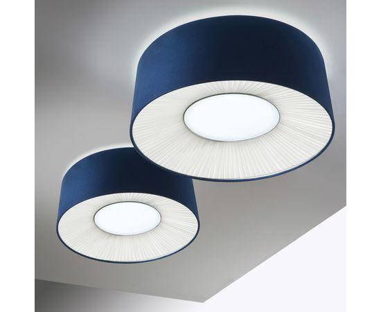 Потолочный светильник Axo Light (Lightecture) Velvet PLVEL070, фото 3
