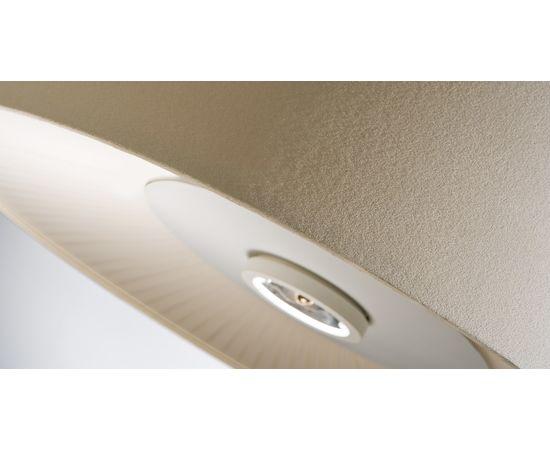 Потолочный светильник Axo Light (Lightecture) Velvet PLVEL070, фото 2