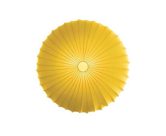 Потолочный светильник Axo Light MUSE PLMUS120, фото 4