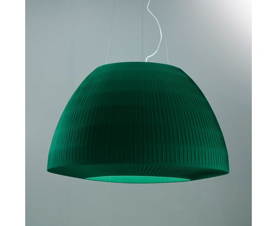 Подвесной светильник Axo Light (Lightecture) Bell SPBEL118E27, фото 3