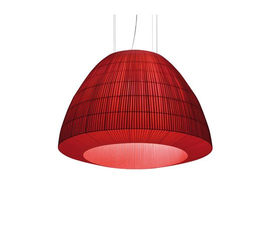 Подвесной светильник Axo Light (Lightecture) Bell SPBEL045E27, фото 3