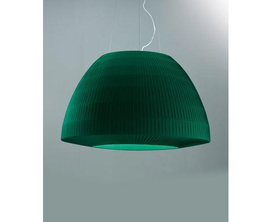 Подвесной светильник Axo Light (Lightecture) Bell SPBEL045E27, фото 2