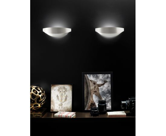 Настенный светильник Axo Light URIEL AP URIEL P, фото 4