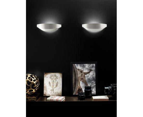 Настенный светильник Axo Light URIEL AP URIEL G, фото 4
