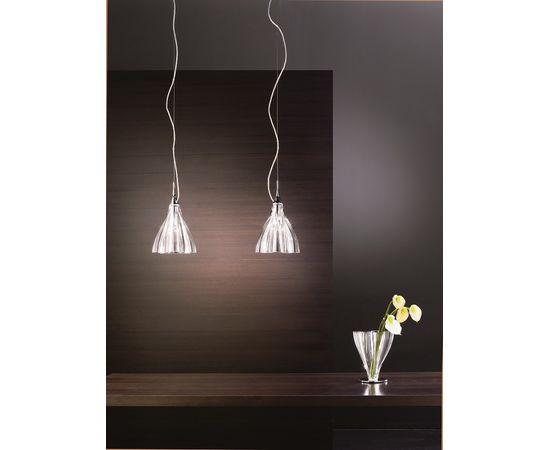Подвесной светильник Axo Light Blum SP BLUM 1, фото 4