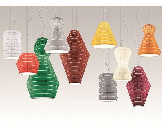 Подвесной светильник Axo Light (Lightecture) LAYERS SPLAYHXX, фото 3