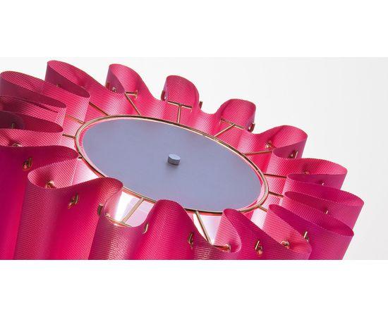 Настольная лампа Axo Light (Lightecture) Skirt LT SKR 050, фото 3