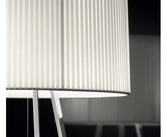 Настольная лампа Axo Light OBI LT OBI, фото 4