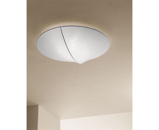 Потолочный светильник Axo Light Nelly PL NELL 60, фото 5
