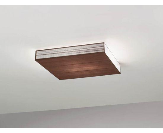 Потолочный светильник Axo Light Clavius PLCLAVIU, фото 2