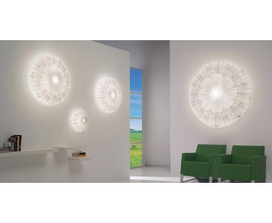 Потолочный светильник Axo Light MUSE PLMUSE80, фото 3