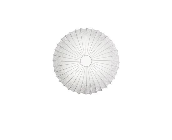 Потолочный светильник Axo Light MUSE PLMUSE80, фото 2