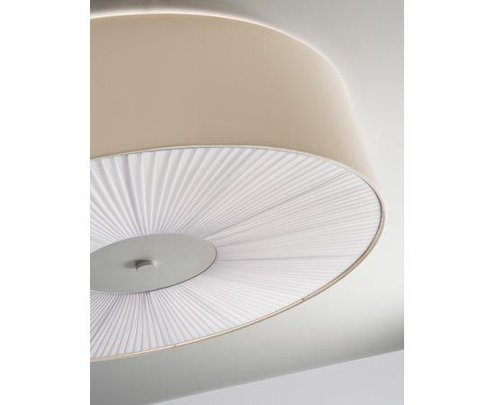 Подвесной светильник Axo Light (Lightecture) Skin SPSKI100, фото 2