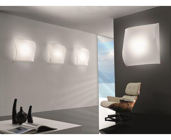 Потолочный светильник Axo Light Stormy PL STOR 60, фото 6