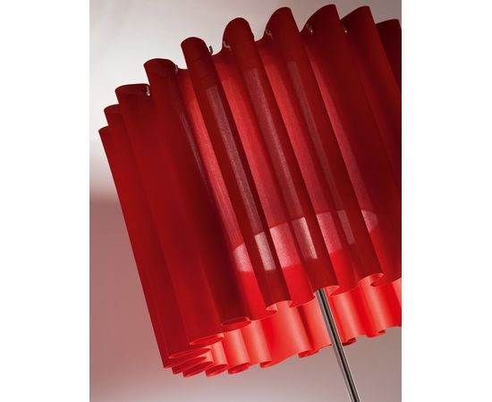 Торшер Axo Light (Lightecture) Skirt PT SKR 070, фото 2