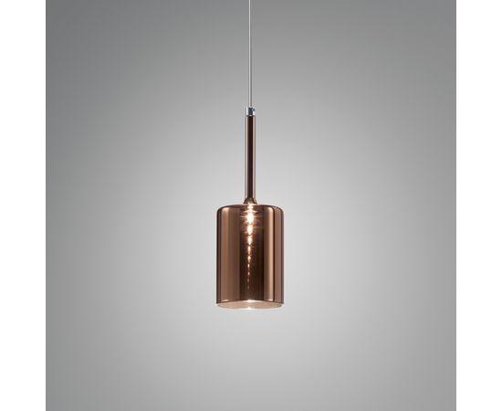Подвесной светильник Axo Light Spillray SP SPILL M, фото 2