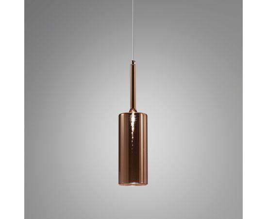 Подвесной светильник Axo Light Spillray SP SPILL P, фото 4