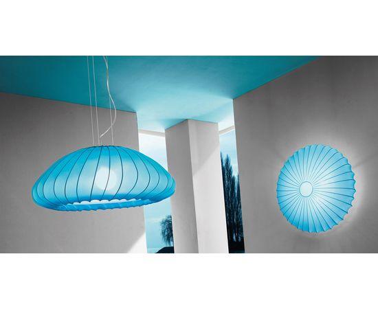 Подвесной светильник Axo Light Muse SP MUSE, фото 4