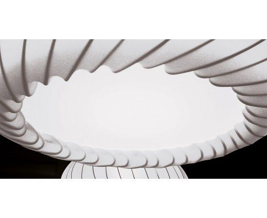 Подвесной светильник Axo Light Muse SP MUSE, фото 2