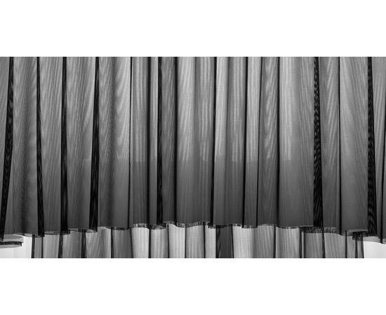 Торшер Axo Light (Lightecture) Skirt PT SKR 070, фото 3