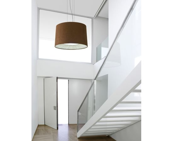 Подвесной светильник Axo Light (Lightecture) Velvet SPVEL070, фото 4