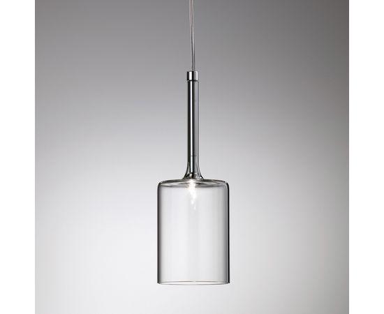 Подвесной светильник Axo Light Spillray SP SPILL M, фото 3