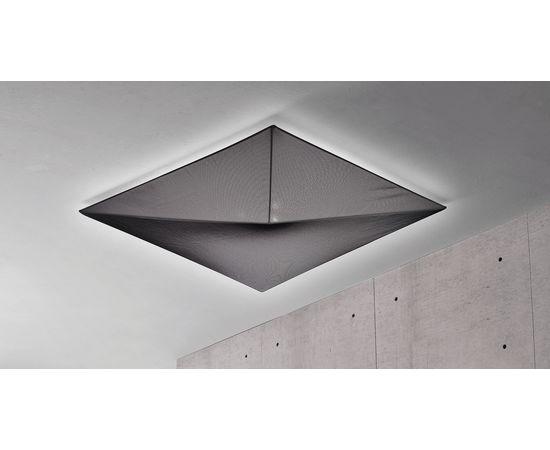 Потолочный светильник Axo Light UKIYO PLUKIYOP, фото 4