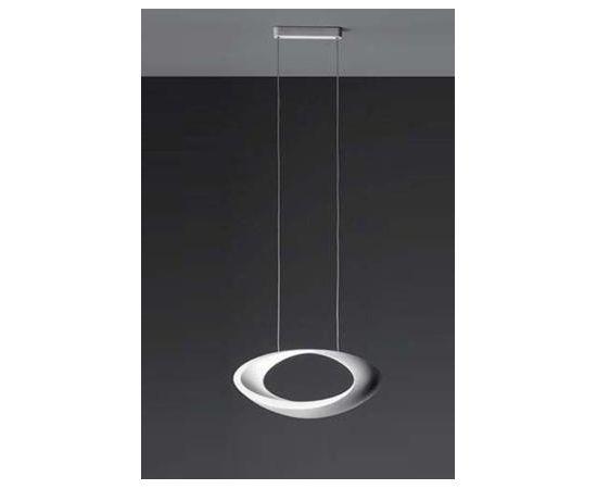 Подвесной светильник Artemide Cabildo Sospensione, фото 2