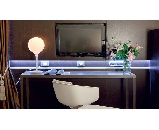 Настольная лампа Artemide Castore table 14, фото 3