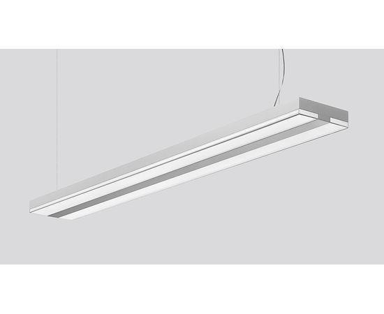 Подвесной светильник Artemide Architectural Chocolate Sospension, фото 3