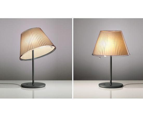 Настольная лампа Artemide Choose Table, фото 2