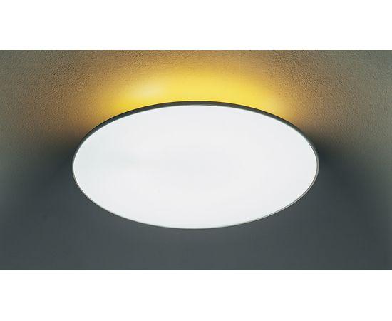 Потолочный светильник Artemide Float ceiling Circolare, фото 3