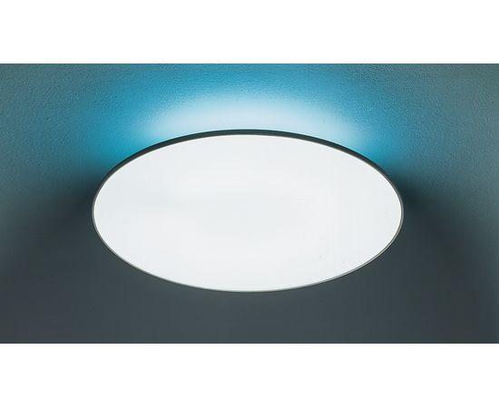 Потолочный светильник Artemide Float ceiling Circolare, фото 4