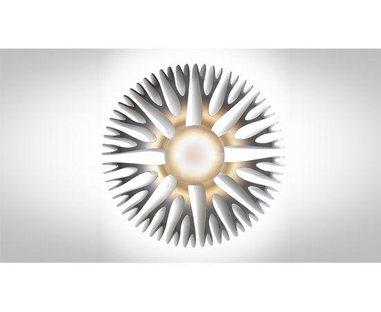 Напольный светильник Artemide Florensis Floor, фото 2