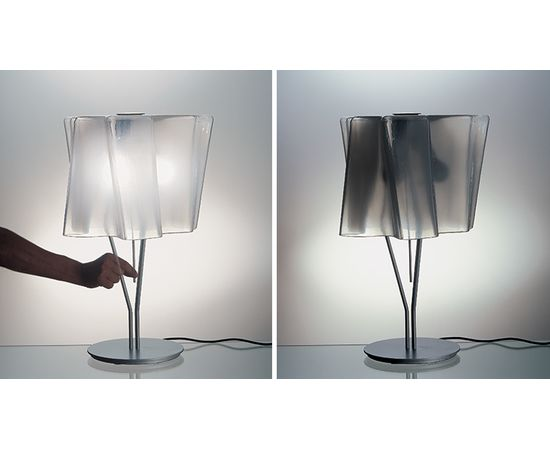 Настольная лампа Artemide Logico tavolo, фото 4