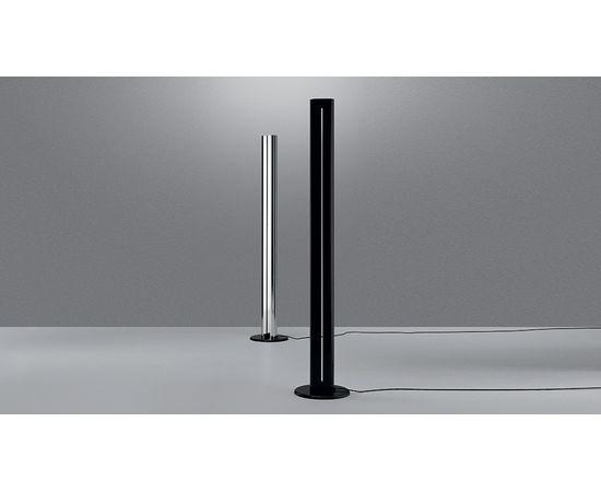 Напольный светильник Artemide Megaron - Floor, фото 3