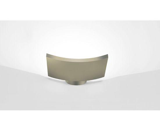Настенный светильник Artemide Microsurf, фото 3