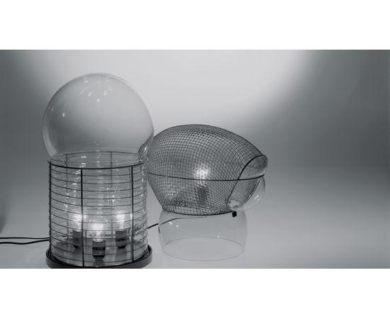 Настольная лампа Artemide Patroclo, фото 3