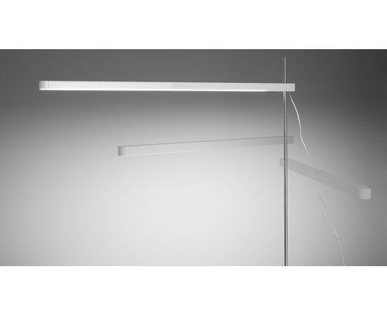 Настольная лампа Artemide Talak Table Professional, фото 3