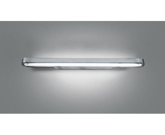 Настенный светильник Artemide Talo wall 60 LED, фото 2