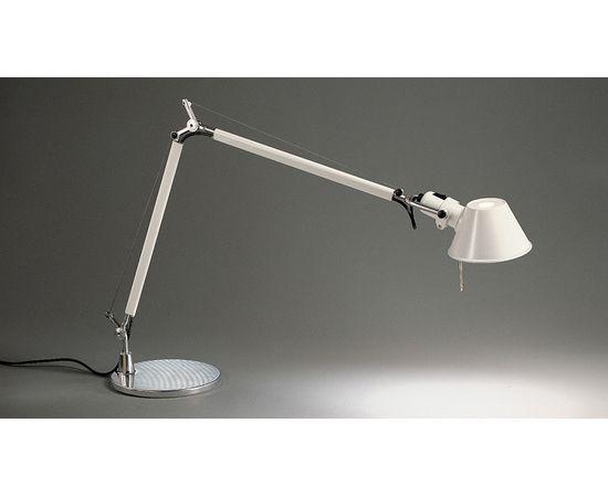 Настольная лампа Artemide Tolomeo Table, фото 5