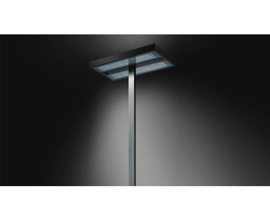Напольный светильник Artemide Architectural Kalifa Floor Prismoptic III, фото 4
