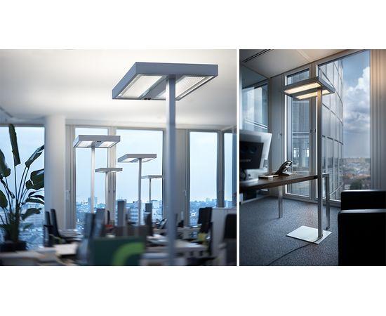 Напольный светильник Artemide Architectural Kalifa Floor Prismoptic I, фото 3