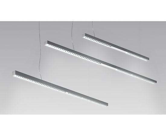 Подвесной светильник Artemide Architectural Kalifa II Suspension 1200, фото 2