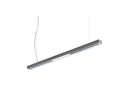 Подвесной светильник Artemide Architectural Kalifa II Suspension 1200, фото 3