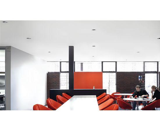 Встраиваемый в потолок светильник Artemide Architectural Nothing Downlight, фото 3