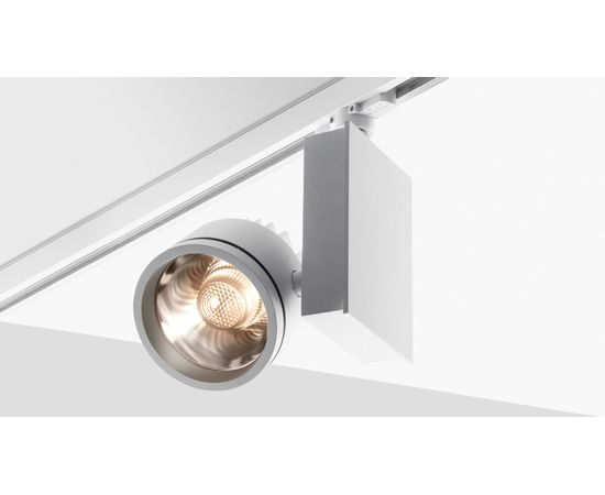 Трековый светильник Artemide Architectural Picto 70, фото 3